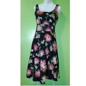 Donna Rico Size 10 Dress